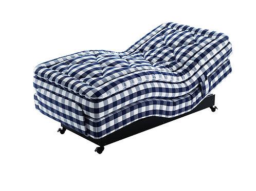 Comfortable II με μασάζ BJ