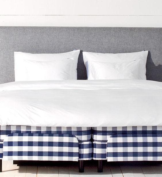 bed-lifestyle-novoria-b_edited.jpg