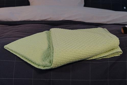 Κουβέρτα New NANDELLE