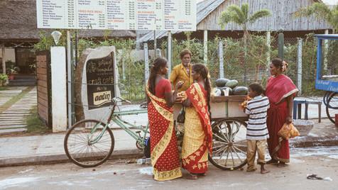 indien-59.jpg