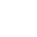 Andreea Mercurean Logo weiß.png