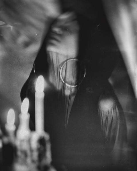 woman-dark-art