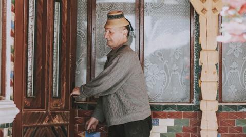 maramures-old man.jpg