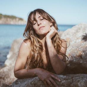Sany x Ibiza
