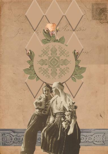 romanian-collage.jpg