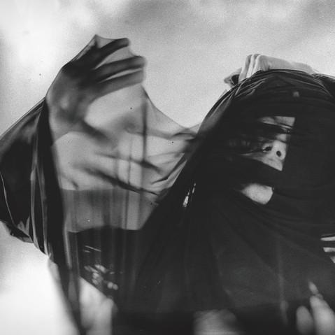 female-dark-portrait