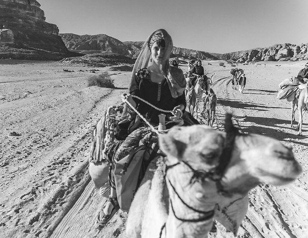 Sinai-01345.jpg
