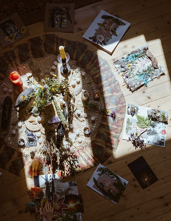 The Soulful Eye Altar.jpg