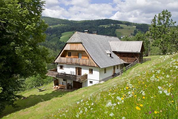 leitnerhütte.jpg