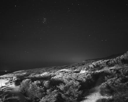 Mallorca-Astro.jpg