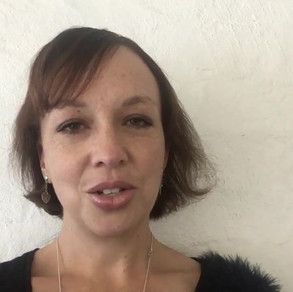 Video - Welcome and How I Can Help You