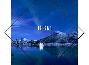Reiki.jpg