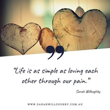 Life is as simple.jpg