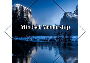 Mindset Mentorship.jpg