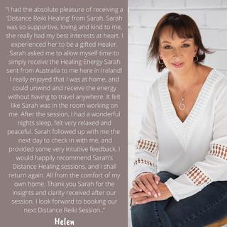 Helen Testimonial.png