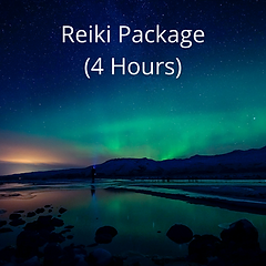 Reiki Package 4 Hours.png