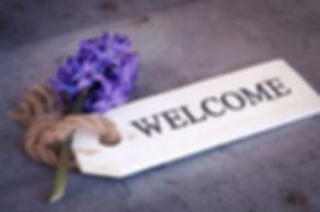 Welcome_8096.JPG