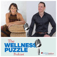 The Wellness Puzzle Podcast.jpg