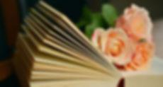 Book Roses IMG_7953.JPG