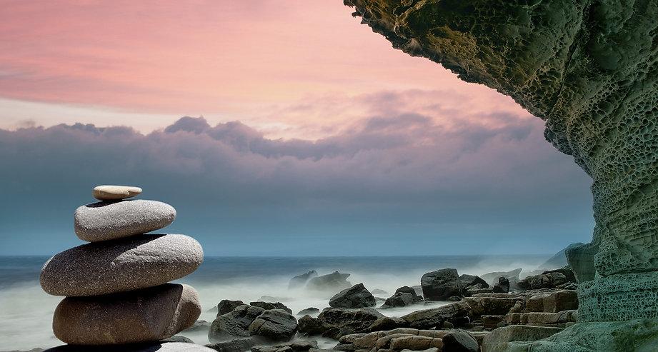 Rocks balancing sea.jpg