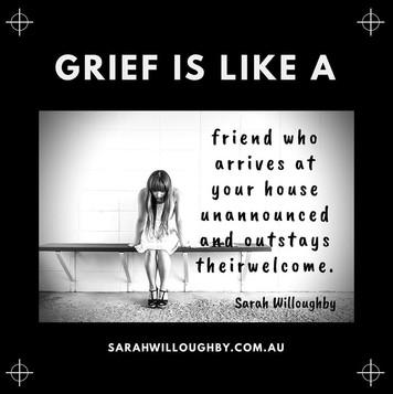 Grief is like a.jpg