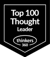 Thinkers 360 October 2021 Leadership .png