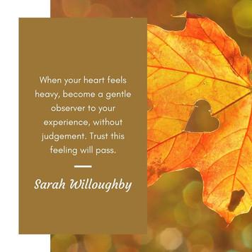 When your heart feels heavy.jpg
