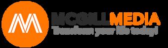 McGill Media.png