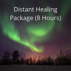 DIstant Healing Package 8 Hours Fourth Version.png