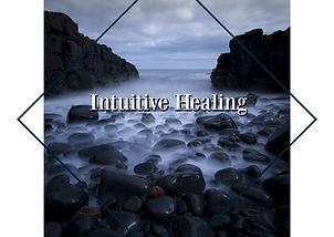 intuitive healing.jpg