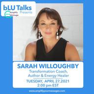 bLU Talks Podcast.jpg