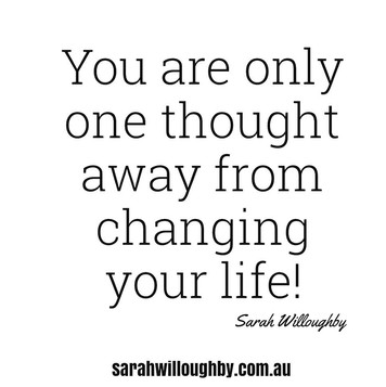 You are only one thought.jpg