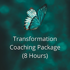Transformation Coaching Package 8 Hours  Seventh.png