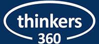 Thinkers logo_white_blue.jpg