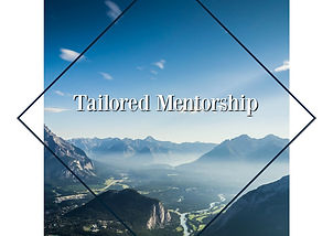 TailoredMentorship.jpg