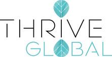 Thrive Global Rectangle.jfif