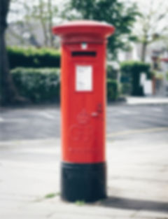 Postbox Royal Mail Red.jpg