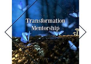 TransformationMentorship.jpg