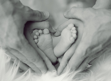 Infertility Affects us all