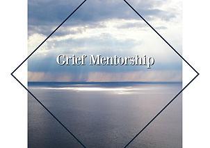 Grief Mentorship.jpg