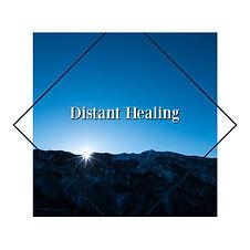 distant healing 2.jpg