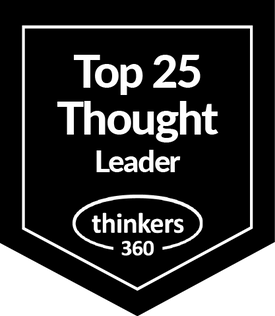 Thinkers 360 October 2021 Health and Wellness Badge .png