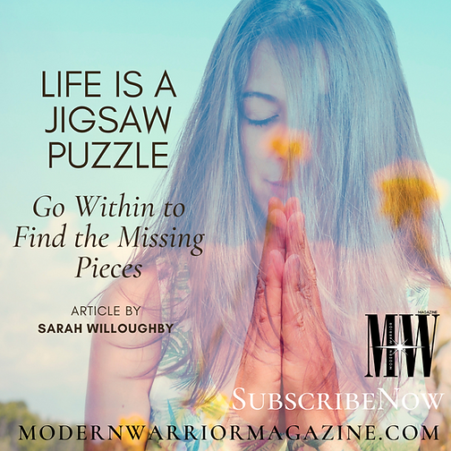 Life is a Jigsaw Puzzle.png