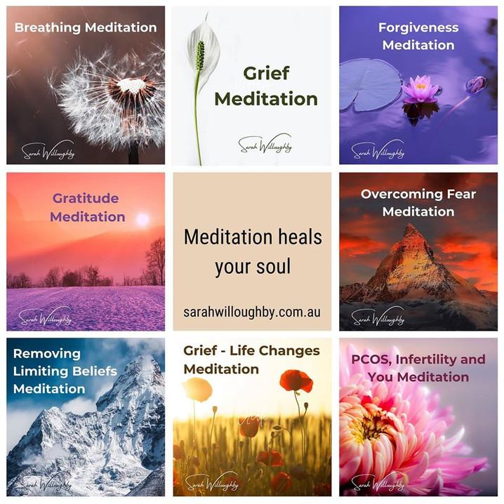 Meditation Images.jpg