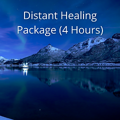 Distant Healing Package 4 Hours Second Version.png