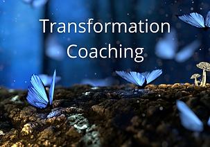 Transformation Coaching.png