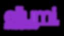 ellumi logo main_EN.png