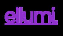 ellumi logo main_EN_NoVV.png