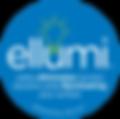 ellumi logo blue-01.png