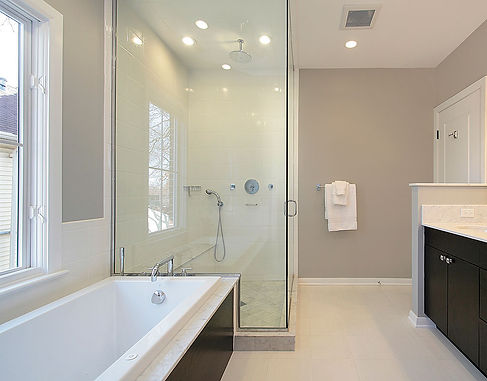 shower-sized.jpg